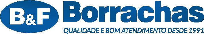 B&F BORRACHAS