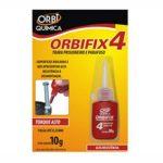 ORBIFIX TRAVA PARAFUSO 10G