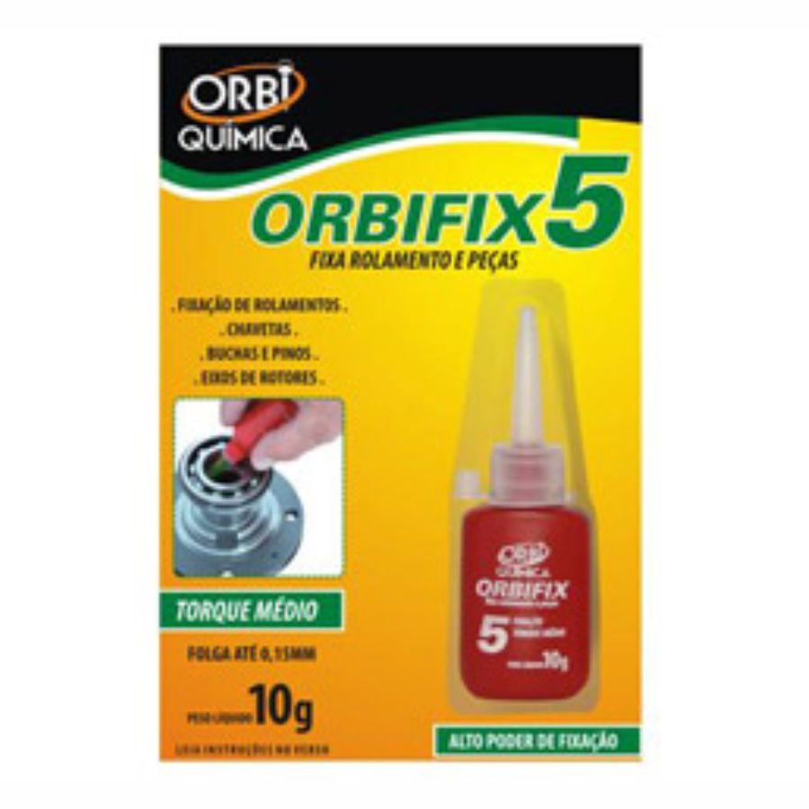 ORBIFIX TRAVA ROLAMENTOS 10G